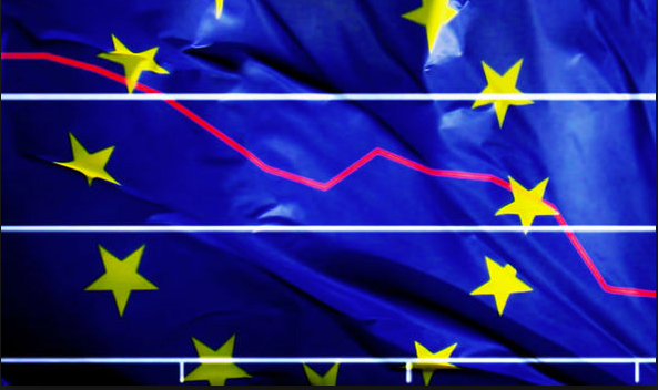 Chief analyst - Why has growth in the Eurozone slowed down?