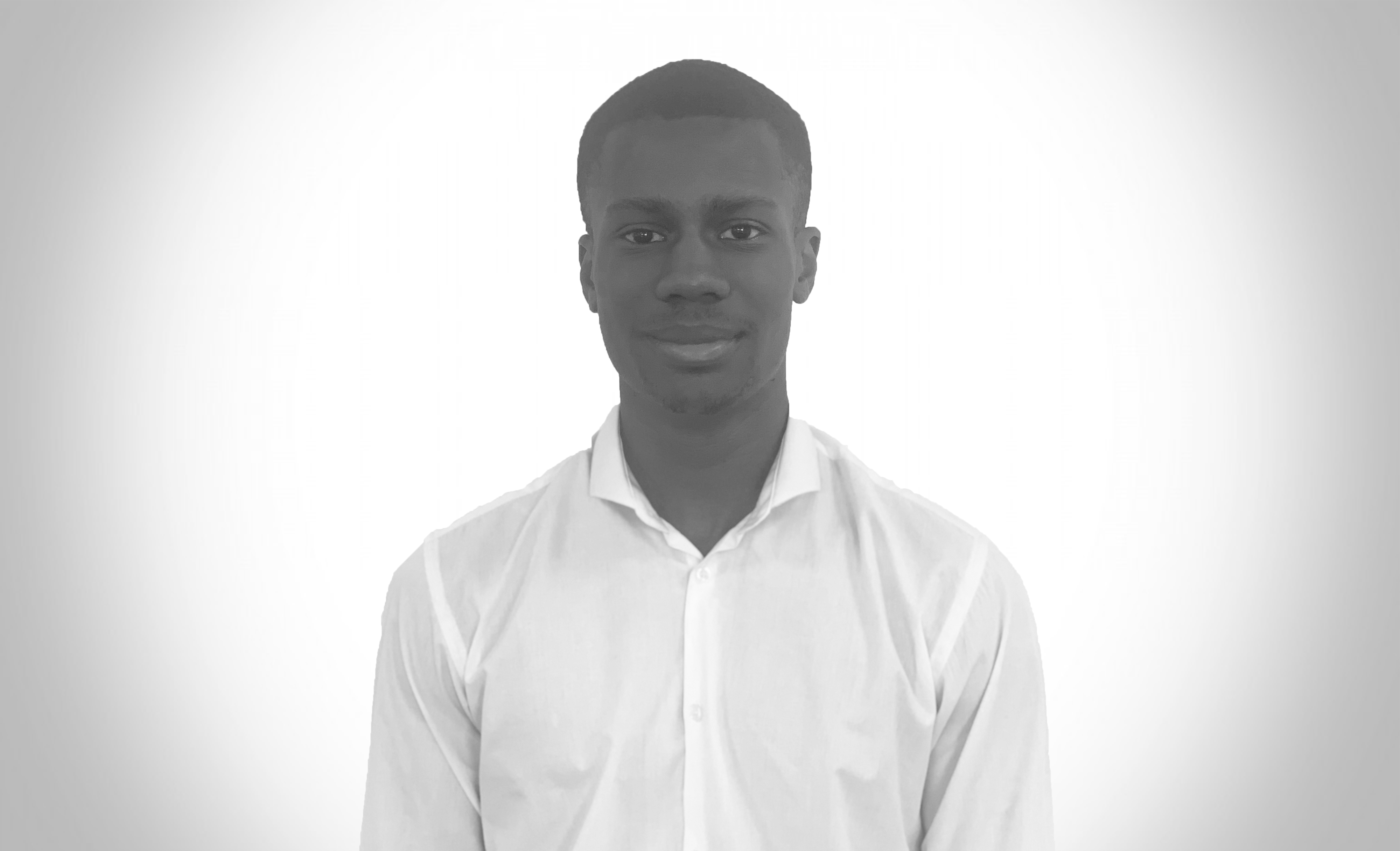 Anthony Omokhodion, Business Development Graduate - Trading strategies