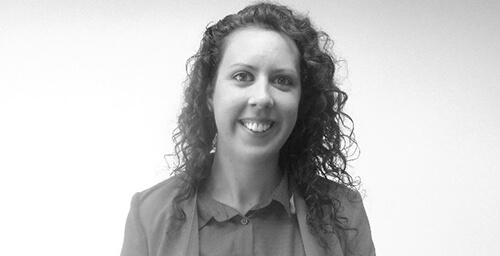 Jennifer Busby, Office Manager - Trading strategies