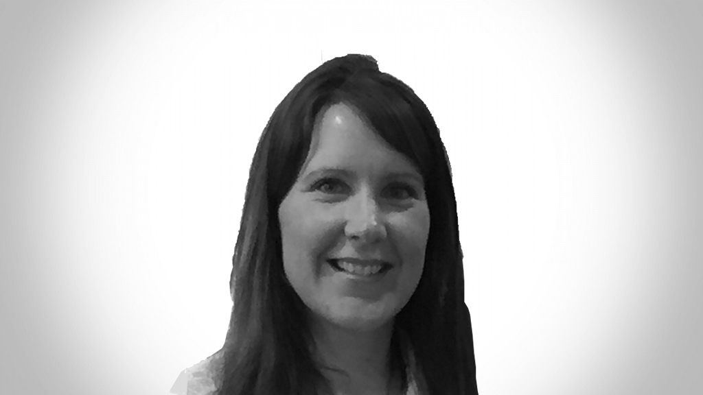 Jo Ellis, Management Accountant - Trading strategies